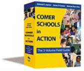 Comer Schools in Action
