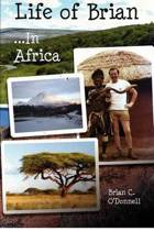 Life of Brian ...in Africa