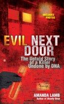 Evil Next Door