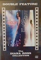 Mahogany / Lady Sings The Blues (IMPORT)