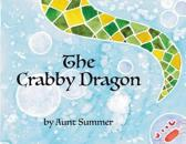 The Crabby Dragon