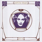 Vanessa Paradis - Best Of (Jewelcase)