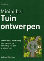 Minibijbel - Tuinontwerpen