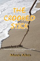The Crooked Stick