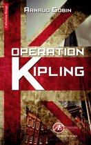 Opération Kipling