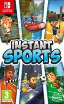 Instant Sports Nintendo - Switch