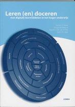 Leren (en) doceren met digitale leermiddelen in het hoger onderwijs