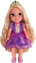 Jakks Pacific: Disney Prinses Rapunzel