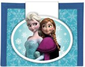 Disney Frozen Portemonnee - Anna en Elsa