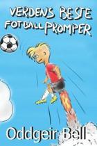 Verdens Beste Fotballpromper