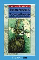 Toontje Poland
