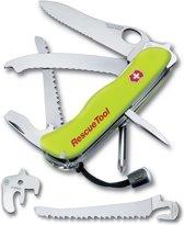 Victorinox Voorruitzaag Voor Rescue Tool - RVS