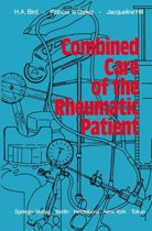 Combined Care of the Rheumatic Patient