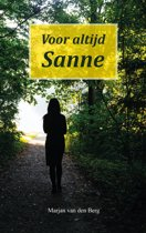 Sanne 13 - Voor altijd Sanne