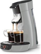 Philips Senseo Viva Café HD7821/50 - Koffiepadapparaat - Grijs