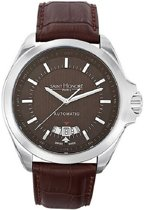 Saint Honore Mod. 897045 1MIN - Horloge