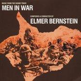 Men in War [Original Motion Picture Soundtrack]