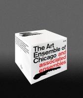 Art Ensemble Of Chicago Jubilee Box