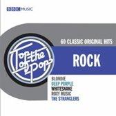 Top of the Pops: Rock