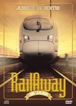 Rail Away - Jubileum Editie
