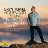 Terfel & Mormon Tabernacle Choir