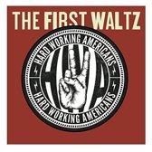 First Waltz -Cd+Dvd-