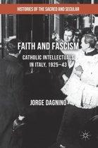 Faith and Fascism