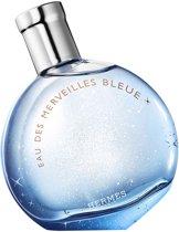 Hermes Eau de Merveilles Bleue - 30 ml Eau de Toilette