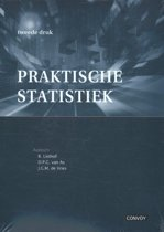 Praktische statistiek