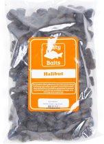 Tasty Baits Halibut Pellet | 1 kg | 20mm