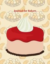 Journal for Bakers