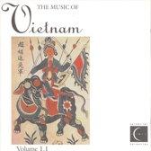 Music Of Vietnam Vol. 1.1