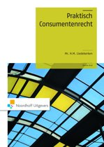 Praktisch Consumentenrecht