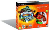 Skylanders Giants: Expansion Pack - PS3