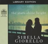 The Stars Shine Bright (Library Edition)