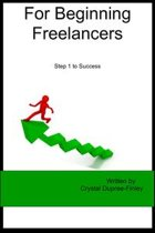 For Beginning Freelancers