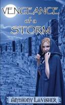 Vengeance of a Storm