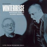 Winterreise(Complete)