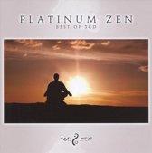 Platinum Zen