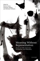 Meaning Without Representation