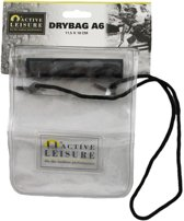Active Leisure Dry-Bag A6