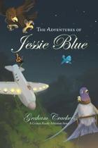 The Adventures of Jessie Blue