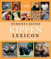 Dumonts Kleine Kippen Lexicon