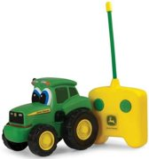 Britains John Deere Johnny - RC Tractor