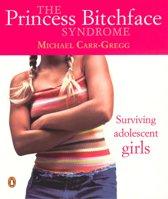 Princess Bitchface Syndrome