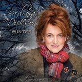 Barbara Dickson - Winter