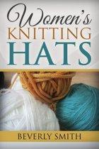 Women's Knitting Hats