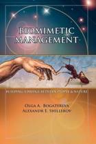 Biomimetic Management