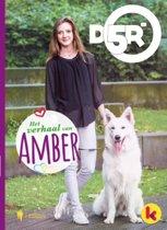 D5R – Het verhaal van Amber