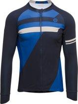 Agu Shirt Lange Mouw Essential Inception Rebel Blue M